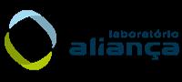 laboratório aliança marcos celestrino