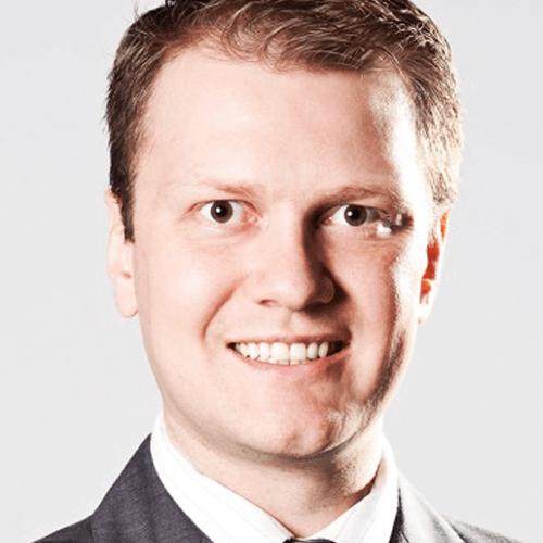 Leandro Hilgert em Odontologia Estética Integrada