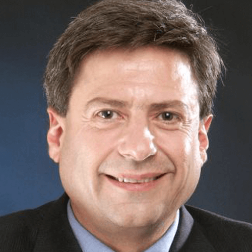 Sylvio Angrisani em Odontologia Estética Integrada